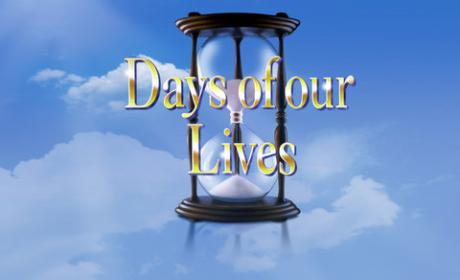 Days Keyart - Days of Our Lives