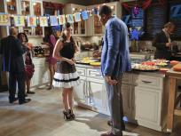 Hart of Dixie Season 3 Episode 13
