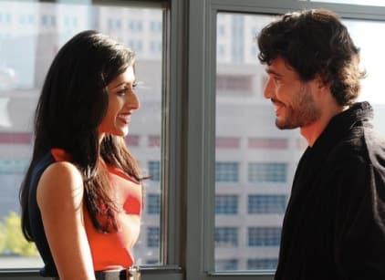 Watch Royal Pains Season 4 Episode 14 Online