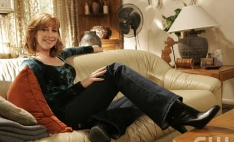 Sharon Lawrence as Shelby