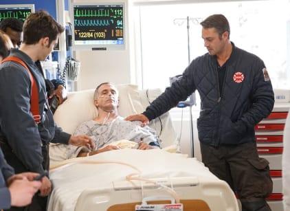 Watch Chicago Fire Season 4 Episode 10 Online