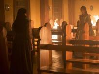 Salem Season 2 Episode 13