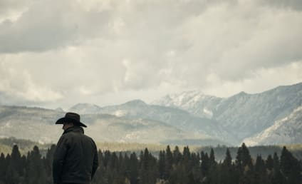 Yellowstone Season 3 Episode 5 Review: Cowboys and Dreamers
