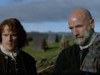 Outlander Season 2 Episode 9