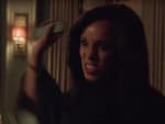 Olivia Is Fired! - Scandal