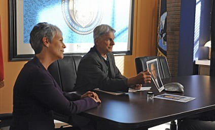 NCIS Review: Going Down in Flames