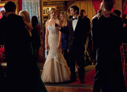 Watch The Vampire Diaries Season 4 Episode 19 Online