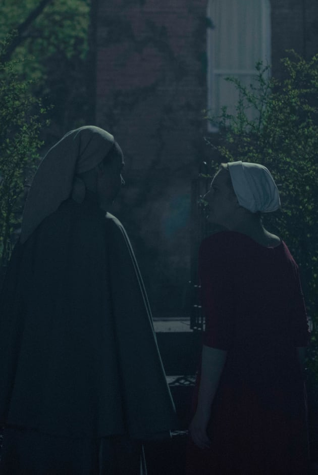 the handmaid's tale season 3 episode 13 - photo #16