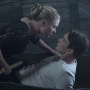 True Blood Finale: An Insulting, Illogical Slap in the Face