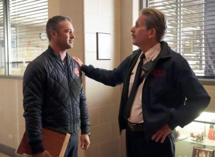 Watch Chicago Fire Season 6 Episode 10 Online