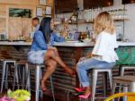 Will Rasheeda Stay? - Love and Hip Hop: Atlanta