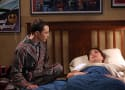 The Big Bang Theory Season 8 Episode 9 Review: The Septum Deviation