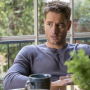 Watch This Is Us Online: Season 1 Episode 15
