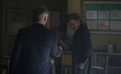 Legacies Season 3 Episode 4 Review: Hold on Tight