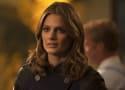 Castle: Watch Season 7 Episode 3 Online