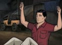 Archer: Watch Season 5 Episode 7 Online