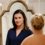 Wedding Dress Shopping - Blue Bloods Season 9 Episode 13