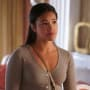 What Do I Do? - Jane the Virgin Season 5 Episode 4