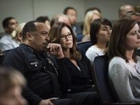 Major Crimes Season 5 Episode 11