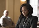 How to Get Away with Murder Season 5 Episode 5 Review: It Was the Worst Day of My Life