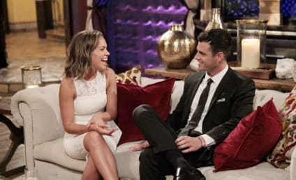 Watch The Bachelor Online: Season 20 Episode 1