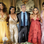 Watch The Real Housewives of Atlanta Online: Season 9 Episode 21