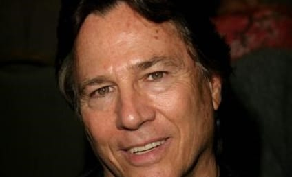 Richard Hatch, First Captain Apollo on Battlestar Galactica, Dead at 71