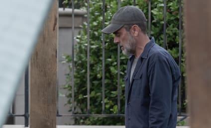 Watch The Walking Dead Online: Season 10 Episode 4