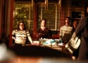 How to Get Away with Murder Season 2 Episode 3 Review: It's Called the Octopus