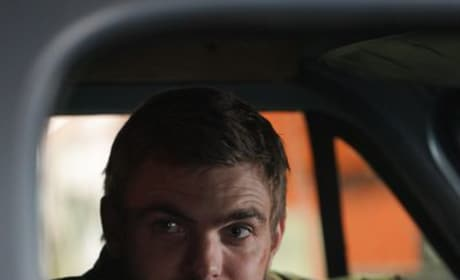 Ben's Addiction - Siren Season 2 Episode 2