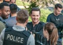 Watch Chicago PD Online: Season 5 Episode 6