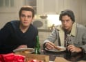 Watch Riverdale Online: Season 1 Episode 9