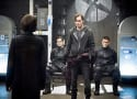 Watch Arrow Online: Season 4 Episode 21