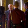 Unwilling Participant - Killjoys Season 3 Episode 6