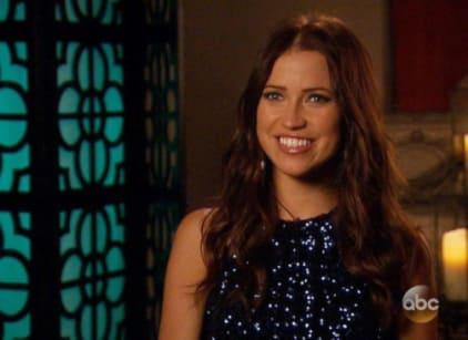 Watch The Bachelorette Season 11 Episode 8 Online