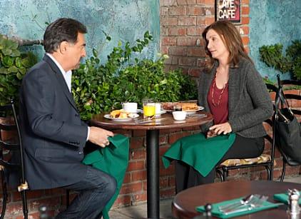 Watch Criminal Minds Season 7 Episode 5 Online