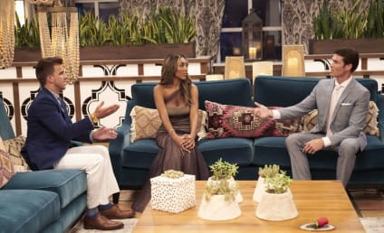 Watch The Bachelorette Online: Season 16 Episode 10