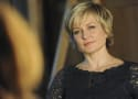 Blue Bloods: Amy Carlson Breaks Silence on Shocking Exit