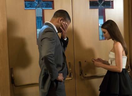 Watch The Fosters Season 5 Episode 10 Online