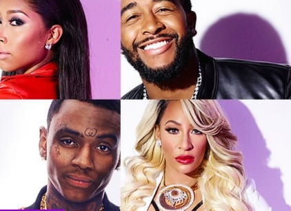 Watch Love & Hip Hop: Hollywood Season 1 Episode 2 Online