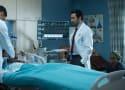 Watch The Good Doctor Online: Season 1 Episode 9