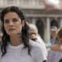 The New Jane - Blindspot Season 3 Episode 1