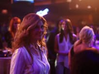 Nashville Season 2 Episode 3