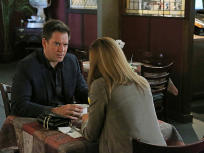 NCIS Season 11 Episode 23