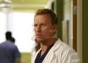 Watch Grey's Anatomy Online: Season 13 Episode 13