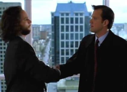 Watch Smallville Season 1 Episode 11 Online