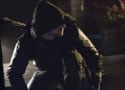 Arrow Pictures & Preview: Your Best Shot