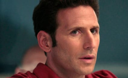 Royal Pains Season Premiere to Pick Up...