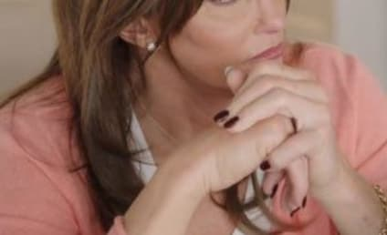 Watch I Am Cait Online: Season 2 Episode 7