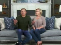 Chrisley Knows Best Season 5 Episode 6